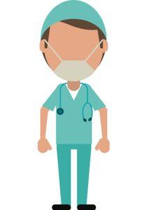 ثبت نام پیراپزشکی بدون کنکور