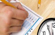 زمان برگزاری آزمون کارشناسی ارشد فراگیر پیام نور ۹۹ - ۱۴۰۰ | زمان برگزاری ارشد فراگیر