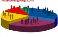 آمار شرکت کنندگان کنکور ارشد فراگیر پیام نور ۹۹ | آمار نهایی داوطلبان