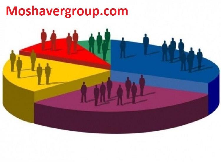 آمار شرکت کنندگان کنکور سراسری