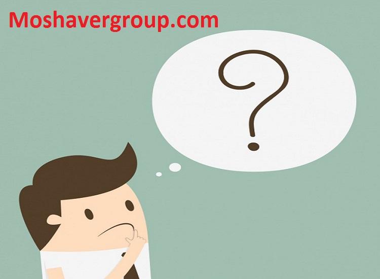 مفهوم تراز در کنکور چیست ؟