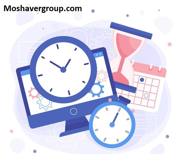 زمان ثبت نام بدون آزمون دکتری دانشگاه امیرکبیر