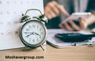 تعویق زمان برگزاری المپیاد علمی دانشجویی