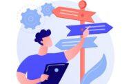 هدایت تحصیلی نهمی ها بر چه اساسی انجام می شود؟