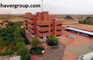 دانشگاه سپهر