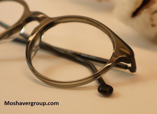 عینک طبی رایگان دانشجویی و کارکنان دانشگاه