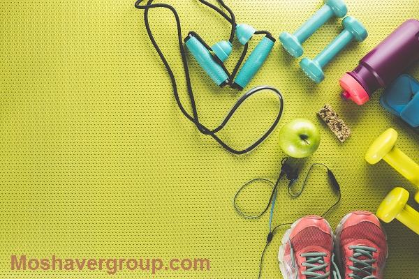 آزمون عملی تربیت بدنی فرهنگیان 1400