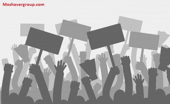 اعتراض داوطلبان گروه ریاضی به سوالات آزمون سراسری