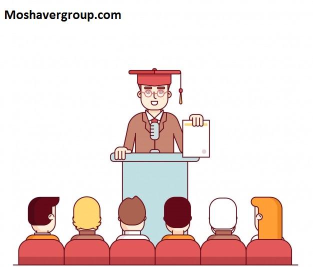 تغییر شیوه پژوهش محور به آموزش محور