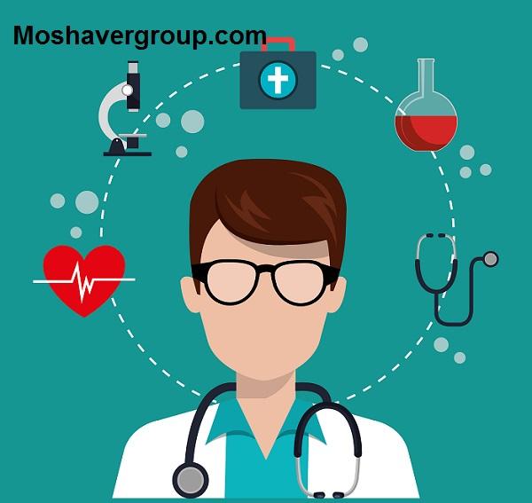 مصاحبه دانشگاه علوم پزشکی بقیه الله 1400