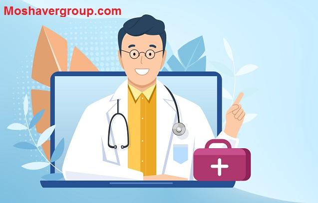اعلام نتایج اولیه آزمون دکتری وزارت بهداشت 1400